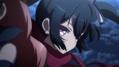 Mahou Shoujo Ikusei Keikaku Episode 2 — 6 minutes 1 second