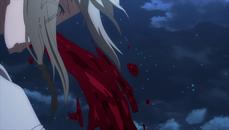 Mahou Shoujo Ikusei Keikaku Episode 6 — 5 minutes 28 seconds