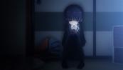 Mahou Shoujo Ikusei Keikaku Episode 11 — 11 minutes 18 seconds