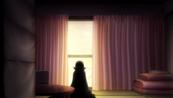 Mahou Shoujo Ikusei Keikaku Episode 11 — 21 minutes 0 second