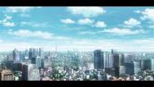 Mahou Shoujo Ikusei Keikaku Episode 4 — 0 minute 22 seconds
