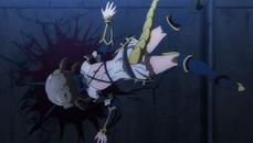 Mahou Shoujo Ikusei Keikaku Episode 6 — 6 minutes 0 second