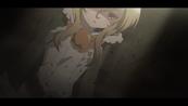 Mahou Shoujo Ikusei Keikaku Episode 11 — 28 seconds