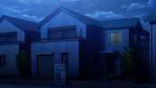 Mahou Shoujo Ikusei Keikaku Episode 2 — 21 minutes 47 seconds