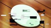 Mahou Shoujo Ikusei Keikaku Episode 2 — 22 minutes 18 seconds