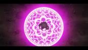 Mahou Shoujo Ikusei Keikaku Episode 11 — 20 seconds
