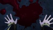 Mahou Shoujo Ikusei Keikaku Episode 6 — 6 minutes 8–8 seconds