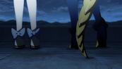 Mahou Shoujo Ikusei Keikaku Episode 1 — 17 minutes 41 seconds