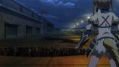 Mahou Shoujo Ikusei Keikaku Episode 4 — 7 minutes 58 seconds