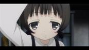 Mahou Shoujo Ikusei Keikaku Episode 10 — 14 minutes 13 seconds