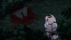 Mahou Shoujo Ikusei Keikaku Episode 11 — 5 minutes 26 seconds