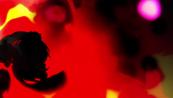 Mahou Shoujo Ikusei Keikaku Episode 1 — 41 seconds