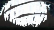 Mahou Shoujo Ikusei Keikaku Episode 11 — 4 minutes
