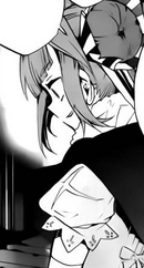 Ruler Manga4