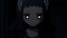 Mahou Shoujo Ikusei Keikaku Episode 7 — 17 minutes 11 seconds