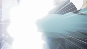 Mahou Shoujo Ikusei Keikaku Episode 11 — 3 minutes 58 seconds