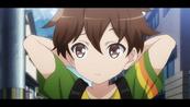 Mahou Shoujo Ikusei Keikaku Episode 1 — 7 minutes 33 seconds