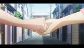 Mahou Shoujo Ikusei Keikaku Episode 1 — 8 minutes 7 seconds