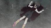 Mahou Shoujo Ikusei Keikaku Episode 10 — 10 minutes 35 seconds