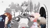 Mahou Shoujo Ikusei Keikaku Episode 3 — 9 minutes 1 second