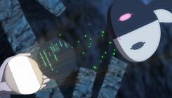 Mahou Shoujo Ikusei Keikaku Episode 5 — 16 minutes 0 second