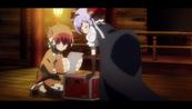 Mahou Shoujo Ikusei Keikaku Episode 11 — 9 minutes 2 seconds