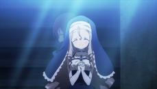 Mahou Shoujo Ikusei Keikaku Episode 4 — 20 minutes 55 seconds