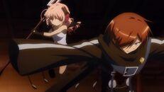 Ep8 8m-Anime