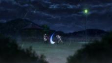 Mahou Shoujo Ikusei Keikaku Episode 12 — 11 minutes 49 seconds