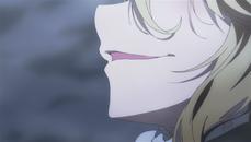 Mahou Shoujo Ikusei Keikaku Episode 6 — 5 minutes 17 seconds