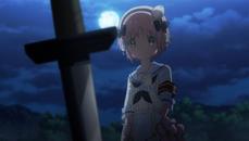 Mahou Shoujo Ikusei Keikaku Episode 12 — 14 minutes 10 seconds