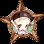 Monoshiri Mi-Chan