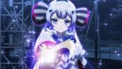 Mahou Shoujo Ikusei Keikaku Episode 4 — 6 minutes 47 seconds