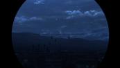 Mahou Shoujo Ikusei Keikaku Episode 8 — 19 minutes 4 seconds