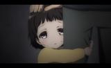Mahou Shoujo Ikusei Keikaku Episode 8 — 14 minutes 2–6 seconds