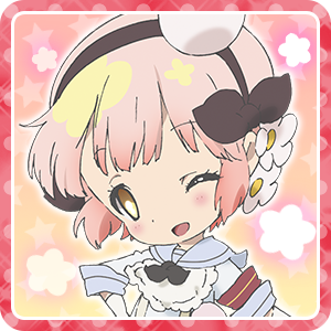 Magical Girl Raising Project TV Animation/Image Gallery