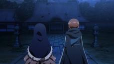 Mahou Shoujo Ikusei Keikaku Episode 8 — 2 minutes 51 seconds