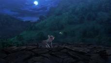 Mahou Shoujo Ikusei Keikaku Episode 12 — 16 minutes 29 seconds