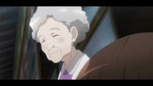 Mahou Shoujo Ikusei Keikaku Episode 11 — 7 minutes 19 seconds