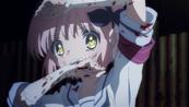 Mahou Shoujo Ikusei Keikaku Episode 6 — 22 minutes 8 seconds
