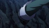 Mahou Shoujo Ikusei Keikaku Episode 10 — 20 minutes 39 seconds