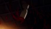 Mahou Shoujo Ikusei Keikaku Episode 8 — 7 minutes 46 seconds