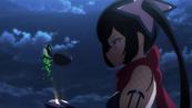 Mahou Shoujo Ikusei Keikaku Episode 11 — 16 minutes 54 seconds