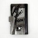Fav fal phonecase 2