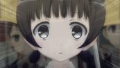 Mahou Shoujo Ikusei Keikaku Episode 10 — 8 minutes 10 seconds