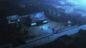 Mahou Shoujo Ikusei Keikaku Episode 7 — 22 minutes 2 seconds