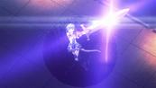 Mahou Shoujo Ikusei Keikaku Episode 4 — 7 minutes 35 seconds