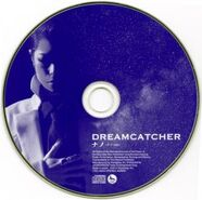Dreamcatcher 5