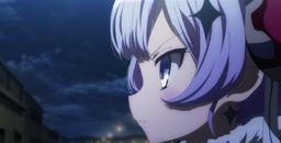 Mahou Shoujo Ikusei Keikaku Episode 4 — 10 minutes 6–11 seconds