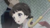 Mahou Shoujo Ikusei Keikaku Episode 10 — 8 minutes 16 seconds